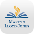 MLJ Sermons App Icon